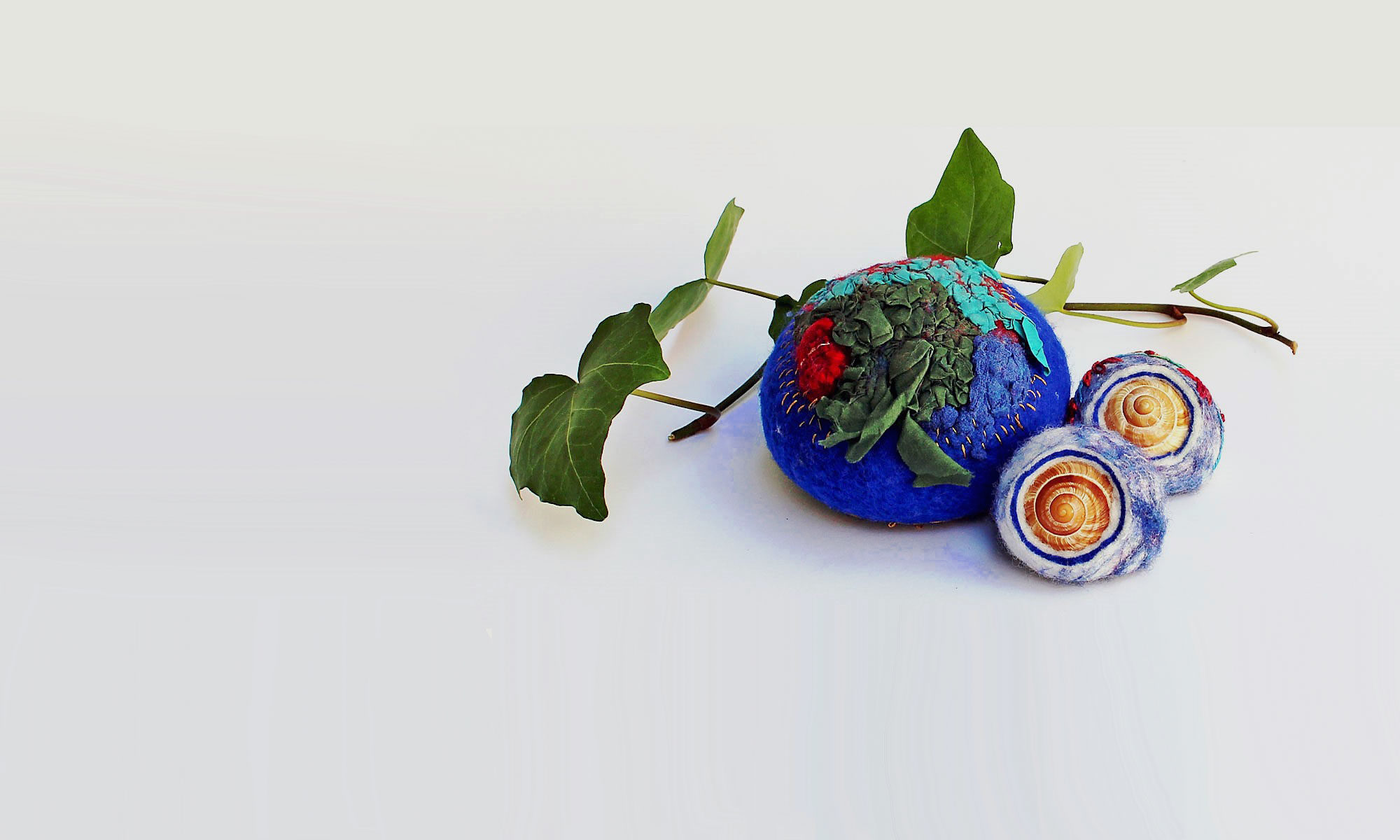 peperblom handwerkskunst & naturmode